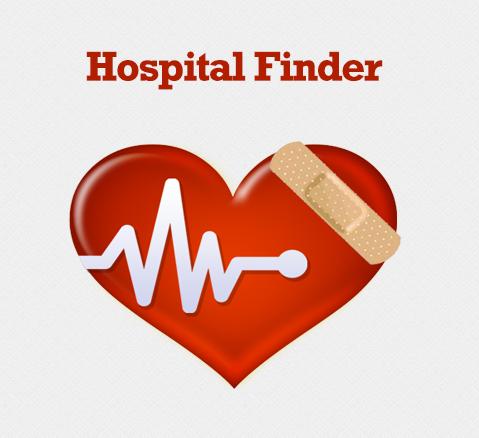 hospitalfinder.png