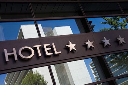hotel-422px.jpg