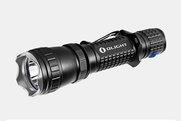olight-m20sx-javelot-tactical-flashlight.jpg