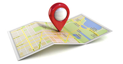 online_maps.jpg