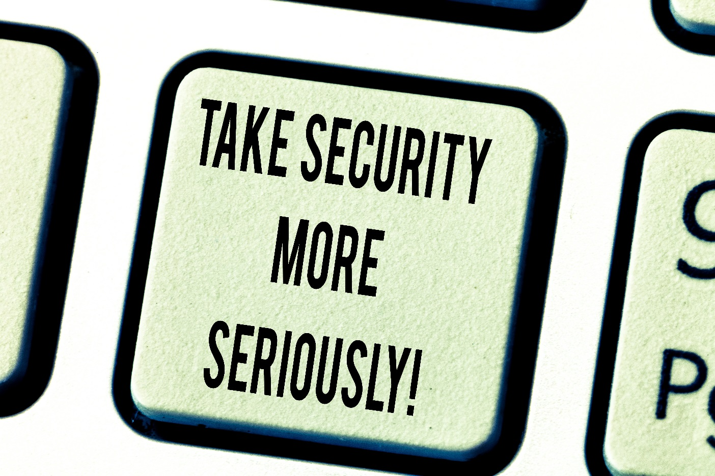 security_awareness_kicsi.jpg