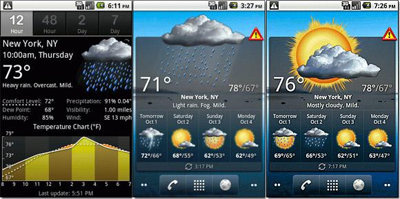 weatherpro.jpeg