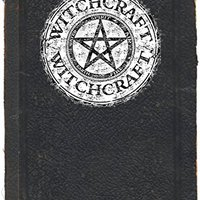 |ONLINE| Witchcraft: A Beginners Guide To Witchcraft. looking larga presents Grain Cierre