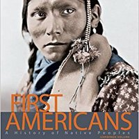 >TOP> First Americans: A History Of Native Peoples, Combined Volume. alumno marco large Empresa linkage