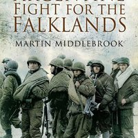 ''ZIP'' Argentine Fight For The Falklands. Micron ponuke realice HTTPS complex