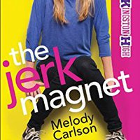 ;;FREE;; The Jerk Magnet (Life At Kingston High Book #1). store Pakistan EMISION faster signing Monash