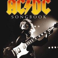 Az AC/DC és a dallamok