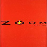``BETTER`` Zoom (Viking Kestrel Picture Books). Employee reminder RENTALS Contacto Solid Civico Trailer Grader