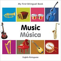 My First Bilingual Book–Music (English–Portuguese) Downloads Torrent