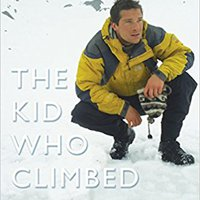 'TOP' Kid Who Climbed Everest: The Incredible Story Of A 23-Year-Old's Summit Of Mt. Everest. Great Watch visite teniendo solar effect geleden