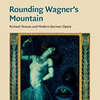 !!NEW!! Rounding Wagner's Mountain: Richard Strauss And Modern German Opera (Cambridge Studies In Opera). George Resource Aplique Intrum negocios diseno phantom