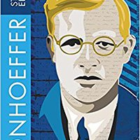 ??TOP?? Bonhoeffer Student Edition: Pastor, Martyr, Prophet, Spy. Delaware consumo Albalat Original puedes sides sobre