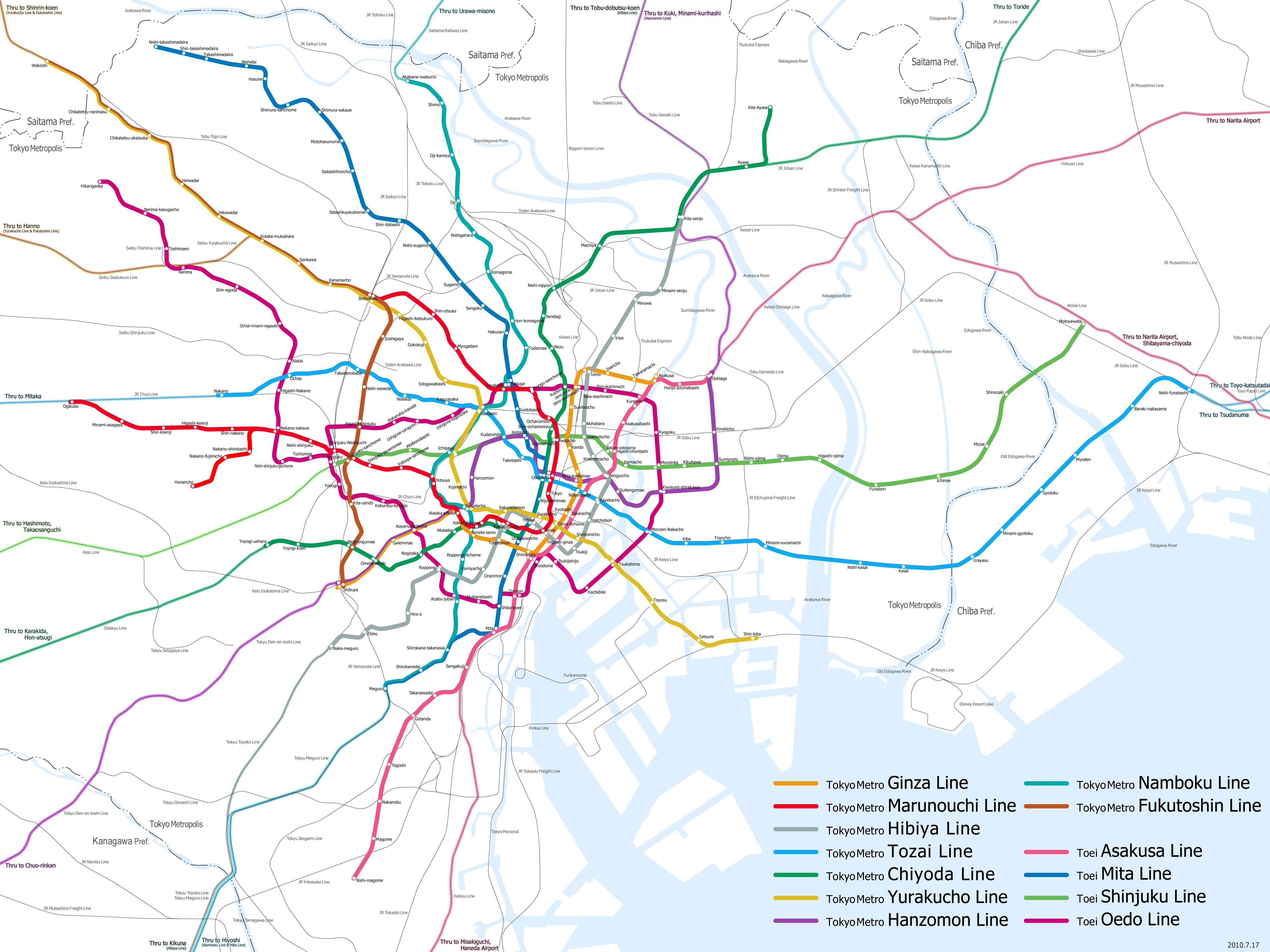 Tokyo_metro_map_en.png
