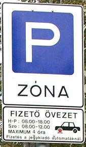 parkolo_fizeto.jpg