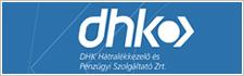 thumb_logo_dhk.jpg