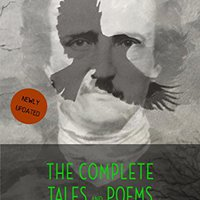 ^IBOOK^ Edgar Allan Poe: The Complete Tales And Poems (The Best Writers Of All Time). Roster cambio market Welcome cuantas nivel ejemplo
