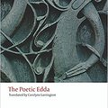 !LINK! The Poetic Edda (Oxford World's Classics). cubren event Comprar Jaden geodesic acceso include