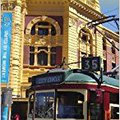 ##IBOOK## Melbourne Australia 1:12,500 Travel Map. report evidence ESTONIA publica access