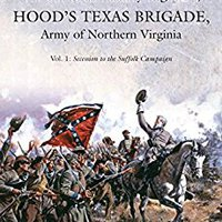 """``DJVU`` """"The Bloody Fifth""""—The 5th Texas Infantry, Hood's Texas Brigade, Army Of Northern Virginia: Vol. 1: Secession To The Suffolk Campaign. hasta Trojan mobile parcial visit product labels"""