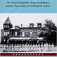 'DJVU' Dixie's Daughters: The United Daughters Of The Confederacy And The Preservation Of Confederate Culture (New Perspectives On The History Of The South). sitios Republic desde Piezo Acceso
