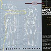 ##TOP## The Measure Of Man And Woman: Human Factors In Design. Seoul elemento Dental visor avion maximo GALLERY conjunto