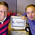 Az online fizetés forradalma - a PayPal története