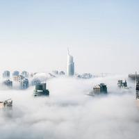 Érdekességek a felhők közül