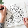 Mit tartalmazzon a jó üzleti terv?