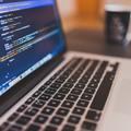 Mi lehet az oka az IT területen egyre inkább elharapódzó munkaerőhiánynak?