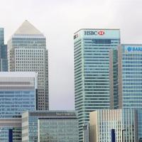 Így változik a bankolás jövője