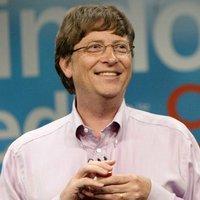 Ki volt Bill Gates, mielőtt a világ egyik leggazdagabb embere lett?