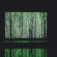 Fintech, Big Data és egyéb finomságok
