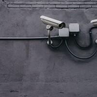 A kiberbiztonság rajtad is múlik!