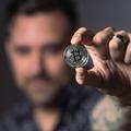 A legfurcsább dolgok, amikért Bitcoinnal fizethetsz