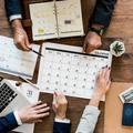 3+1 szoftver vállalkozásod hatékony időgazdálkodásához