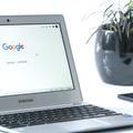 Hasznos Google Chrome bővítmények