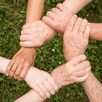 Jótékonykodás online - Hogyan kezdjünk neki?