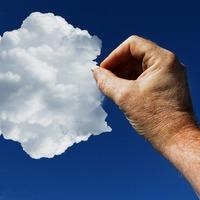 Felhőtörténelem - avagy hogyan születtek a felhőszolgáltatók