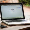 Google a kezdetekben - honnan indult a világ egyik legismertebb cége?