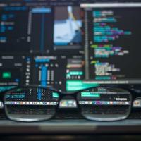 Fejlődéstörténet az adattárolásról
