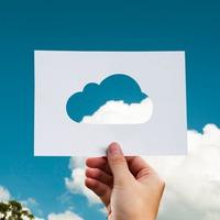 A felhőké a jövő?