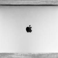 A kezdetek: Apple