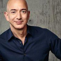 Mi kell ahhoz, hogy a világ leggazdagabb emberévé válhass? – Az Amazon kezdeti évei