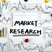 Miben lehet segítségedre a piackutatás?