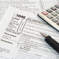 Mit rejt az adószám és a cégjegyzékszám?