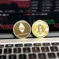 Mi is az a kriptovaluta, és miért jó nekünk?