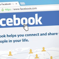 Vissza a kezdetekhez: Facebook