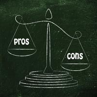 Saját vállalkozás indítása Pro és Kontra
