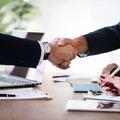 A célegyenesben - a cégalapítás lépései