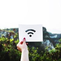 Hazánk és az internet találkozása